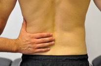 lower_back_pain_centre_of_osteopathy