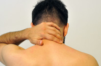 neck_pain_syndrome_centre_of_osteopathy