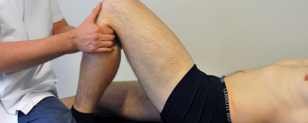 osteopathy_centre_pireaus