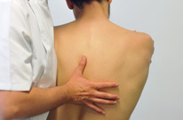 thoracic_pain_centre_of_osteopathy